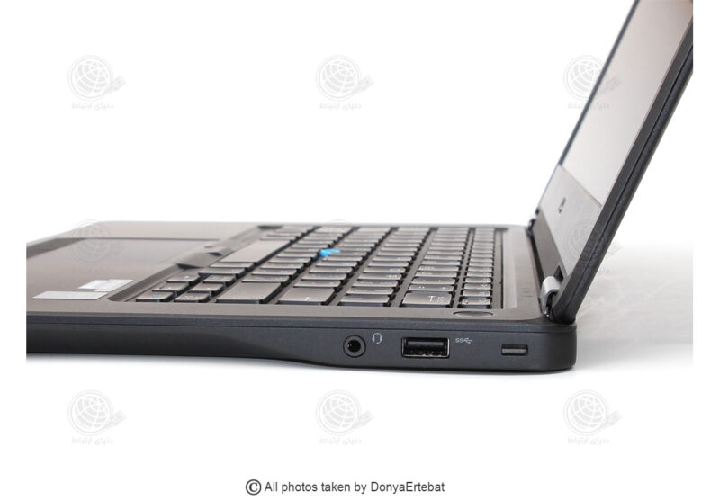 لپ تاپ DELL مدل Ltitude E7450
