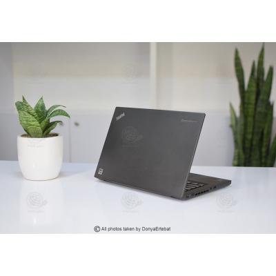 لپ تاپ Lenovo مدل Thinkpad T440s