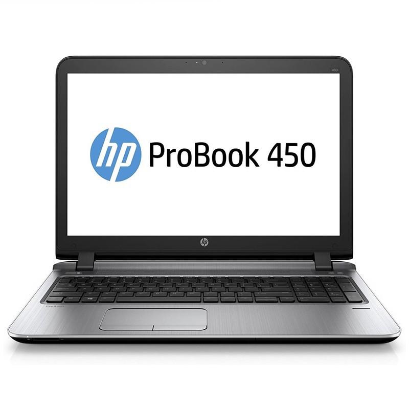لپ تاپ HP مدل ProBook 450 G1