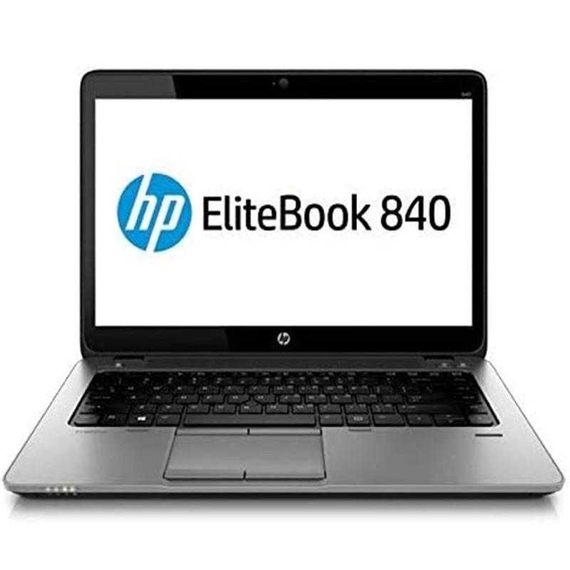 لپ تاپ HP مدل EliteBook 840 G1 - B