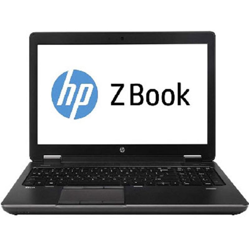 لپ تاپ HP مدل ZBook 15 G2
