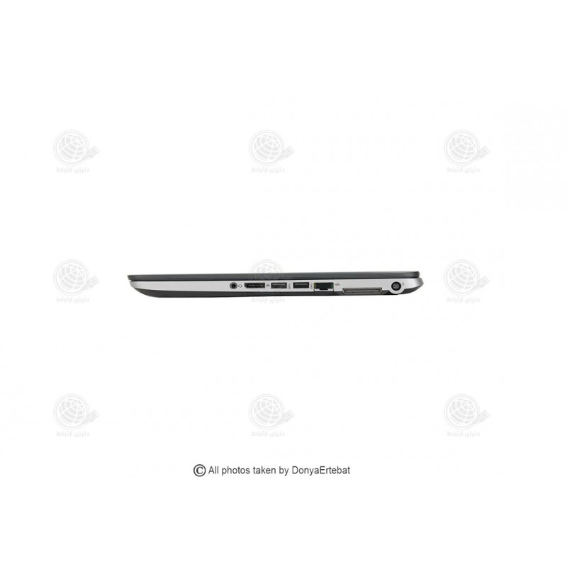 لپ تاپ HP مدل EliteBook 840 G1- A