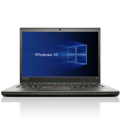 لپ تاپ Lenovo مدل ThinkPad L450 - A