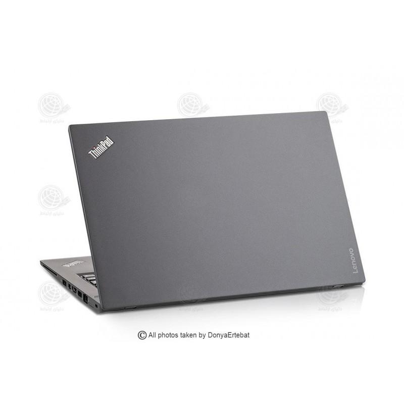 لپ تاپ Lenovo مدل ThinkPad T460s