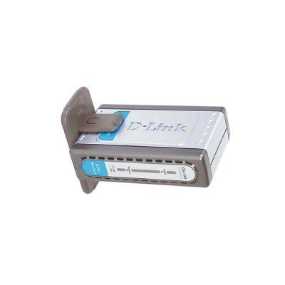 مودم ADSL دی لینک مدل DSL-200