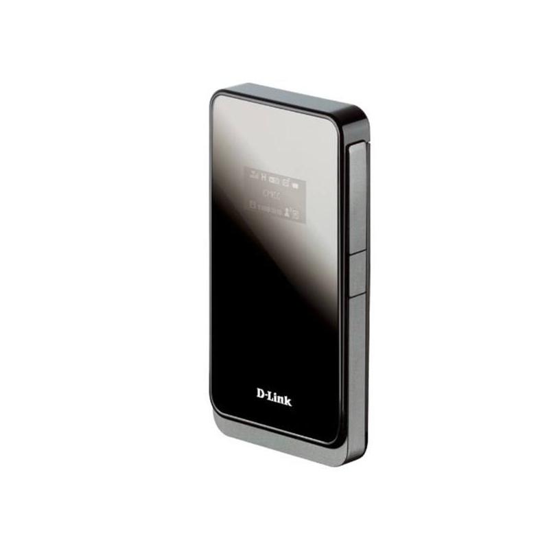 مودم 3G قابل حمل دی-لینک مدل DWR-730/N