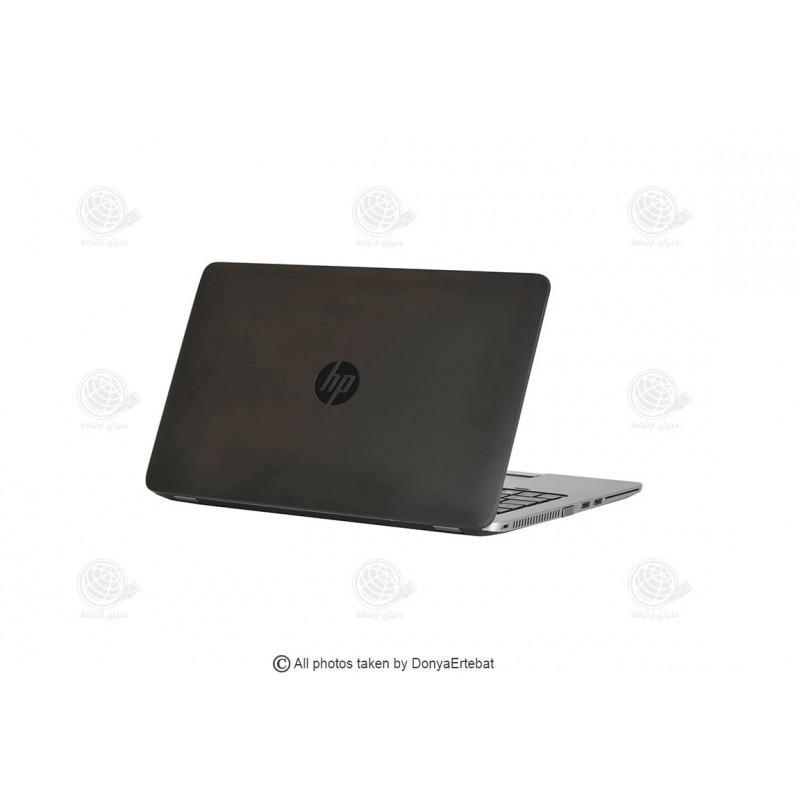 لپ تاپ HP مدل EliteBook 840 G1 - C