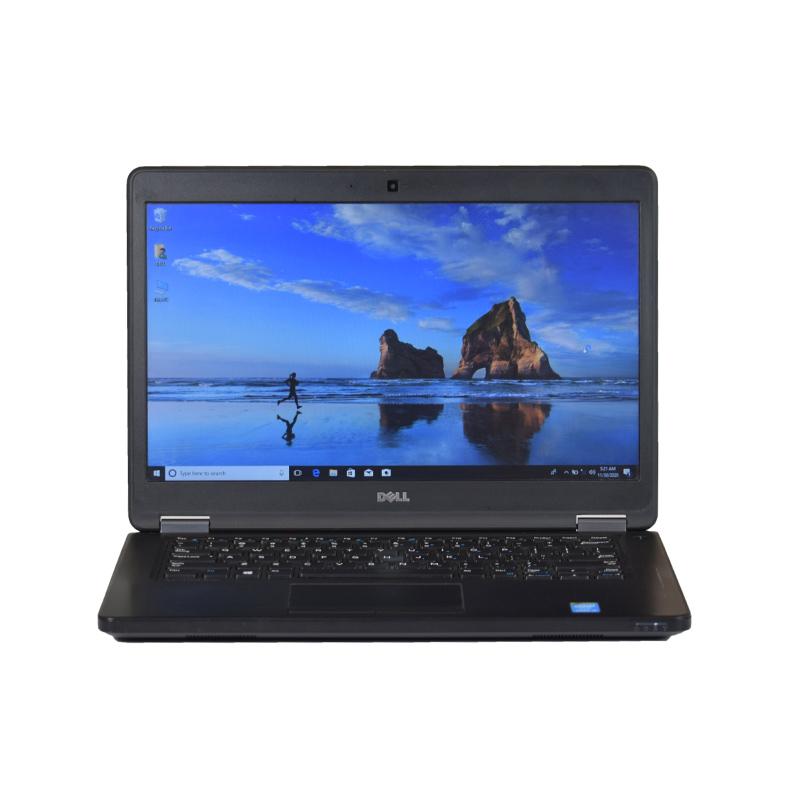 لپ تاپ DELL مدل Latitude E5450 -B