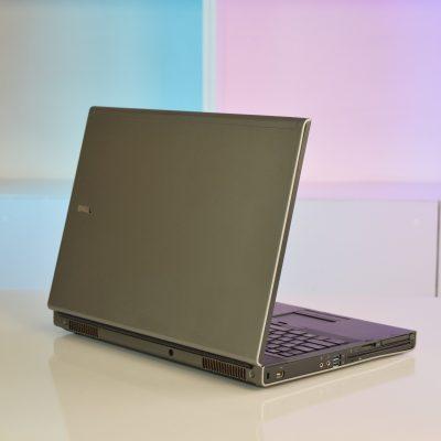 لپ تاپ DELL مدل Precision Mobile Workstation M6500 - A