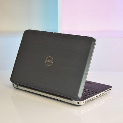 لپ تاپ DELL مدل Latitude E5530 - A