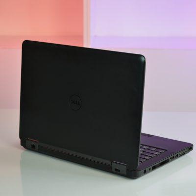 لپ تاپ DELL مدل Latitude E5440 - A