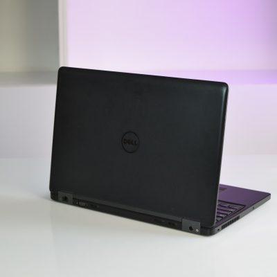 لپ تاپ DELL مدل Latitude E5550