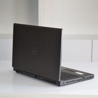 لپ تاپ DELL مدل Precision Mobile Workstation M6600