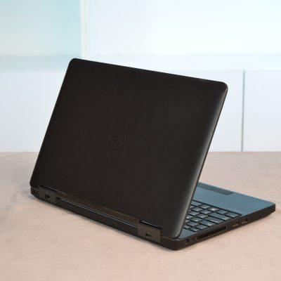 لپ تاپ DELL مدل Latitude E5540 - A