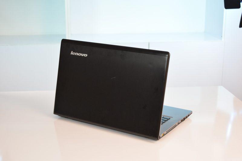 لپ تاپ Lenovo مدل IdeaPad Z710