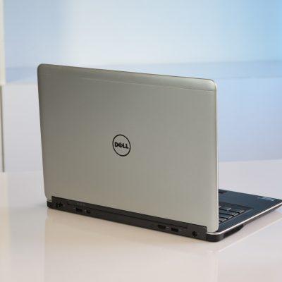 لپ تاپ DELL مدل Latitude E7440 - B