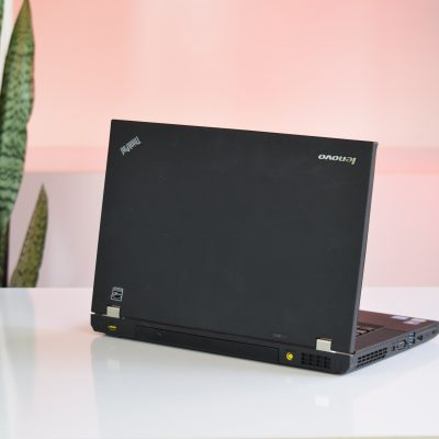 لپ تاپ Lenovo مدل Thinkpad T530 - B