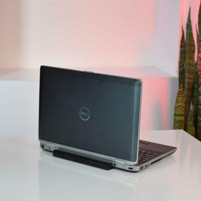 لپ تاپ DELL مدل Latitude E6530
