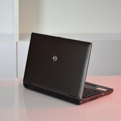 لپ تاپ HP مدل ProBook6570b