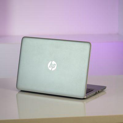 لپ تاپ HP مدل EliteBook 840 G4