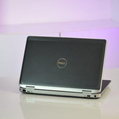 لپ تاپ DELL مدل Latitude E6430s
