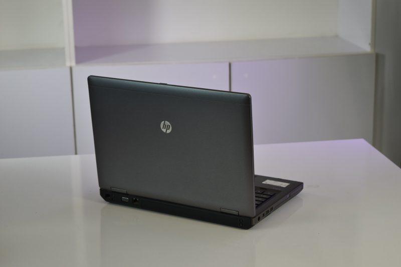 لپ تاپ HP مدل ProBook 6460b