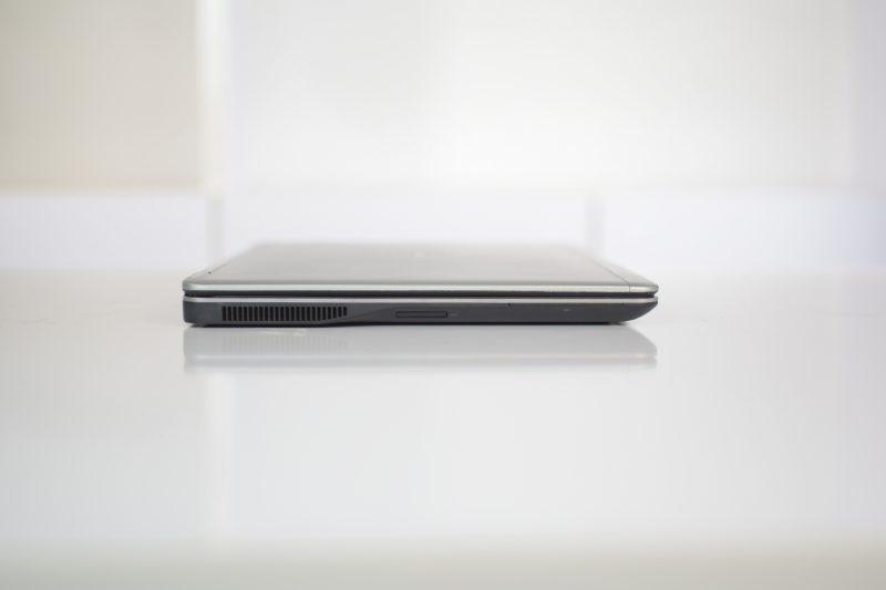 لپ تاپ DELL مدل Latitude E7440 - A