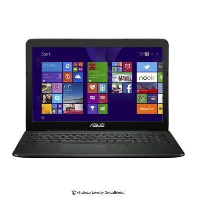 لپ تاپ ASUS مدل Q502LA