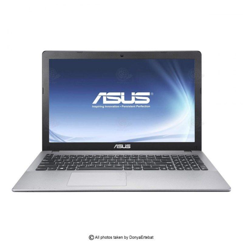 لپ تاپ ASUS مدل X550CA