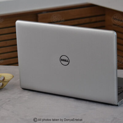 لپ تاپ DELL مدل Inspiron 5759