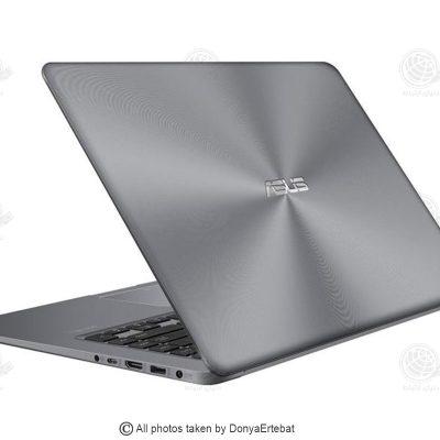 لپ تاپ ASUS مدل VivoBook F510UA