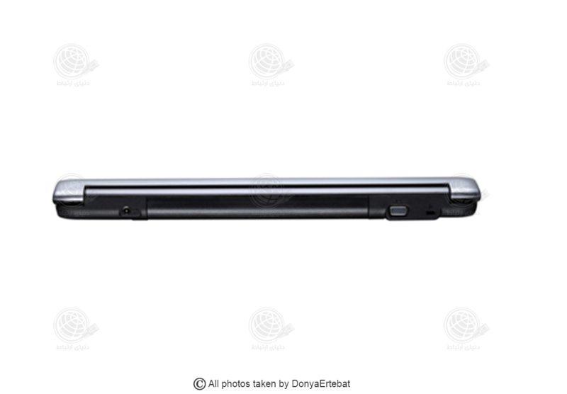 لپ تاپ ASUS مدل N53SM