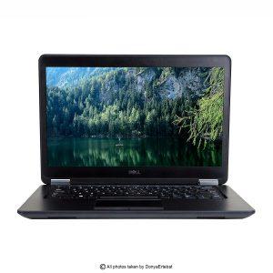 لپ تاپ DELL مدل Latitude E7450 - B