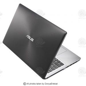 لپ تاپ ASUS مدل X550LA