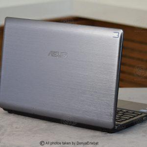 لپ تاپ ASUS مدل K55A