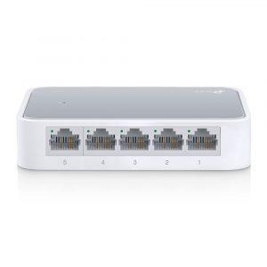 45565-354422-product_original-switch-tp-link-tl-sf1005d