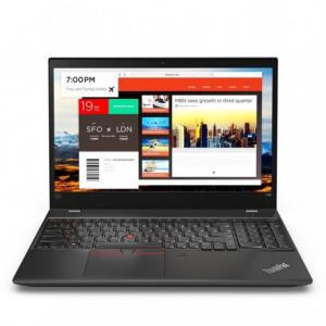 لپ تاپ Lenovo مدل ThinkPad E570