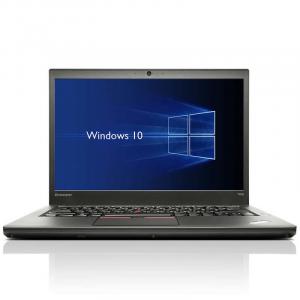 لپ تاپ Lenovo مدل ThinkPad L450 - B