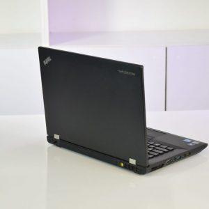 لپ تاپ Lenovo مدل Thinkpad L430