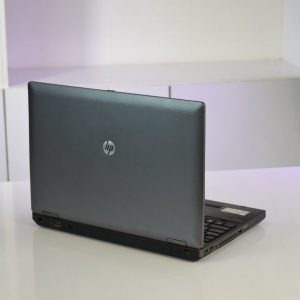 لپ تاپ HP مدل ProBook6560b - A