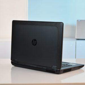 لپ تاپ HP مدل EliteBook 8570p - B