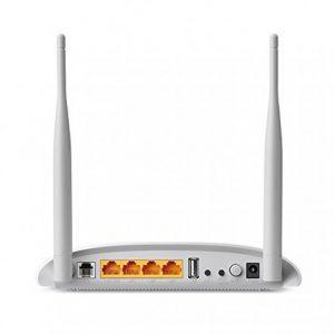 TP-LINK-TD-W8961N-300Mbps-fixed-Antenna-Wireless-N-ADSL2-Modem-Router-B00RK5VU5M-15-800x655